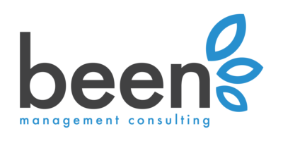 Been Management Consulting